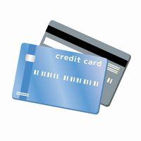 任意整理後 クレジットカード