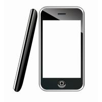 任意整理 携帯電話